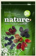 Nature 125g - Berries v2