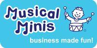 Blue_r_business