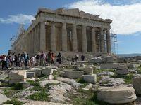 Athens 024