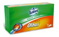 2251_OLBAS_SIDE_HR_RGB Box