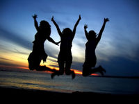 Bigstockphoto_Three_Girl_Friends_Celebrating_212140[1]