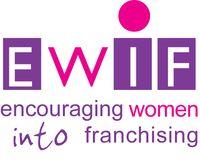 EWIF Logo colour