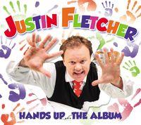 Justin Fletcher 2D