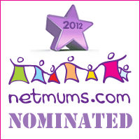 Netmums_nominated_2012_badge