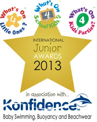 Junior-awards-2013-blank-web