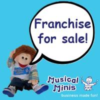 Franchise-for-sale
